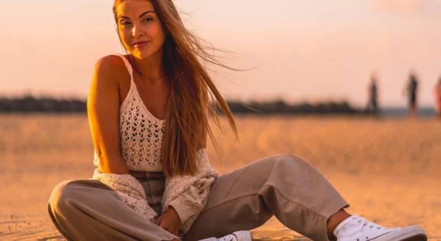 Abbigliamento outdoor: cosa significa per il mondo del fashion?