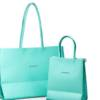 Il celebre sacchetto Tiffany & Co. ispira la nuova It Bag