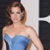 Kings of America: tutto quello che c'è da sapere sulla serie TV con Amy Adams