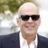 Codice Mercury: ecco le location del film con Bruce Willis