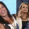 Francesca Pascale e Paola Turci: che baci sullo yacht extra lusso!