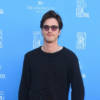 Jacob Elordi: da Euphoria a Kissing Booth. Ecco chi è