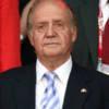 Juan Carlos I di Spagna: tutte le curiosità sull'ex sovrano padre di re Felipe VI