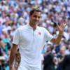 Moglie, mamma e manager: tutto su Mirka Vavrinec, lady Federer