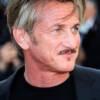 Chi è Leila George, l'amore di Sean Penn (che ha l'età di sua figlia e sangue italiano)