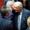 Addio a Sergio Zavoli: il giornalista aveva 96 anni