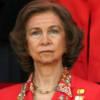 Sofia di Spagna: quello che nessuno ti ha detto sulla moglie di Juan Carlos