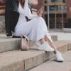 Mai senza sneakers: i modelli cool da indossare sempre e ovunque