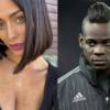 Alessia Messina, addio al veleno con Balotelli: diffuse le chat private