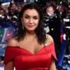 Elettra Lamborghini sposa da sogno: i tre abiti del suo matrimonio