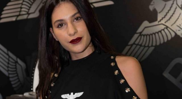 Ludovica Valli è incinta: il tenero annuncio dell'ex tronista
