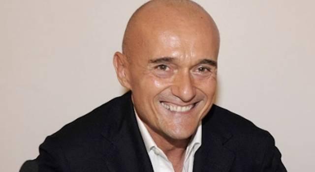 Tutto quello che c'è da sapere su Paolo Galimberti, storico ex compagno di Alfonso Signorini