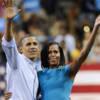 I libri, per avere successo, consigliati da Barack Obama