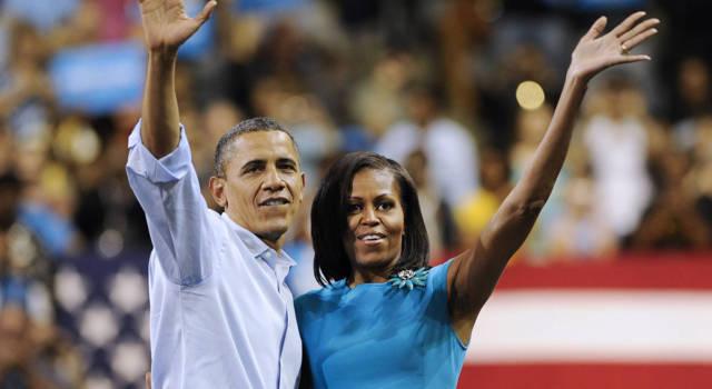 I libri per avere successo consigliati da Barack Obama