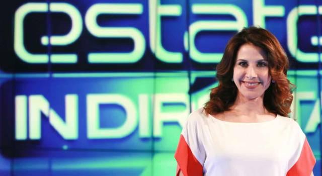Chi è Barbara Capponi, giornalista e volto del Tg1