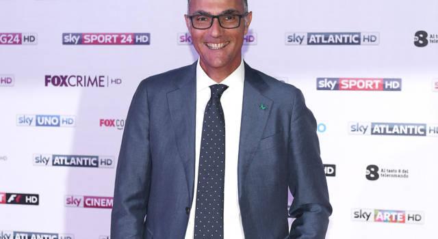 Beppe Bergomi: tutto quello che devi sapere sull'ex calciatore