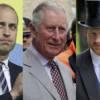 I funerali del Principe Filippo: quello che forse non hai notato