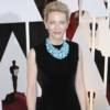 Mrs. America: tutto quello che c'è da sapere sulla serie TV con Cate Blanchett e Rose Byrne