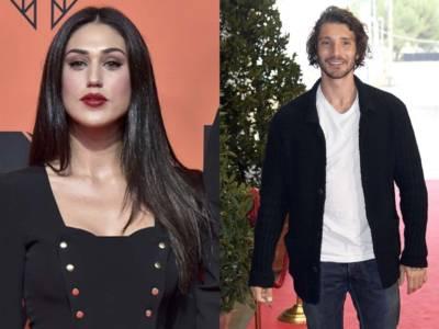 Cecilia Rodriguez, è gelo con De Martino:  l'ex cognata neanche lo saluta