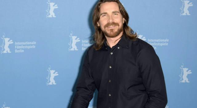 Hostiles: ecco le location del film con Christian Bale