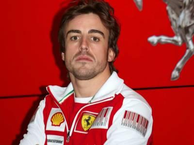 Fernando Alonso: tutto quello che c'è da sapere sul campione di Formula 1