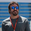 Fernando: su Amazon Prime Video il documentario sul pilota di Formula 1 Alonso
