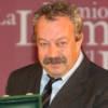 Franco Bergamaschi: chi è il patron della storica azienda L'Erbolario