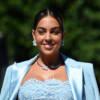 Chi è Georgina Rodriguez, la fidanzata tutta curve di Cristiano Ronaldo!