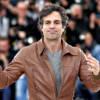 Un volto, due destini: la serie Tv per cui Mark Ruffalo ha vinto l'Emmy