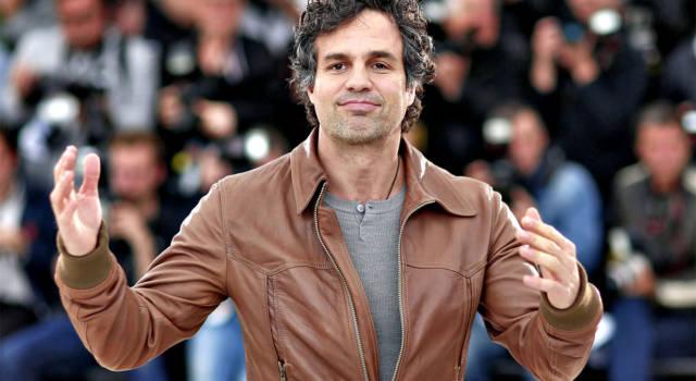 Chi è Mark Ruffalo: scopri le curiosità sull'attore
