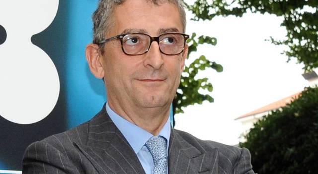 Mauro Crippa: ecco chi è il nuovo direttore del Tg5