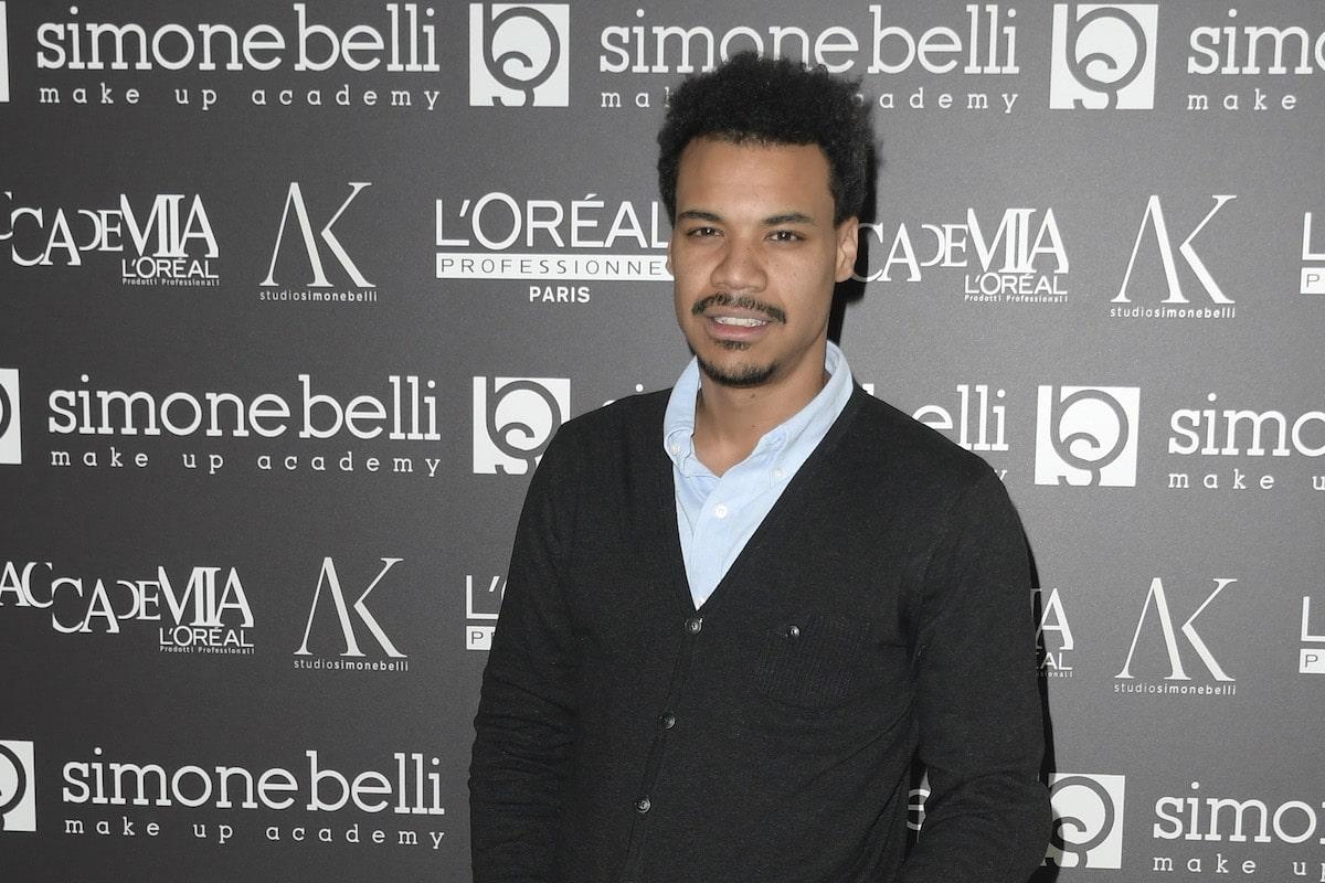 Miguel Gobbo Diaz