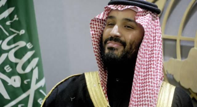 Mohammed bin Salman: tutto quello che nessuno ti ha detto sul principe saudita