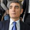 """Patrizio Oliva: chi è lo """"Sparviero"""" del pugilato italiano"""
