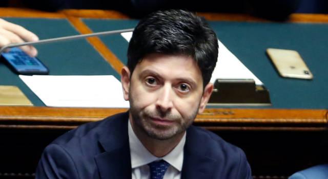 Roberto Speranza, tutto quello che non sai sul Ministro della Salute