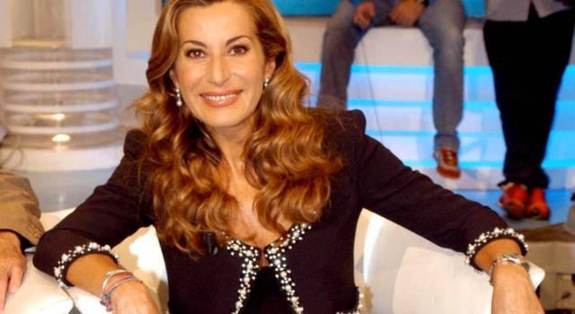 Conduttrice, giornalista ed esperta di moda: tutto sulla vita di Rosanna Cancellieri