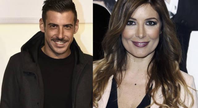 """Selvaggia Lucarelli contro Gabbani: """"Un guitto scarsissimo"""""""