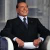 Tutti i nipoti di Silvio Berlusconi: in totale sono 13!