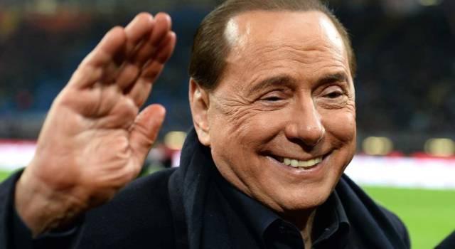Chi sono le persone più ricche d'Italia?