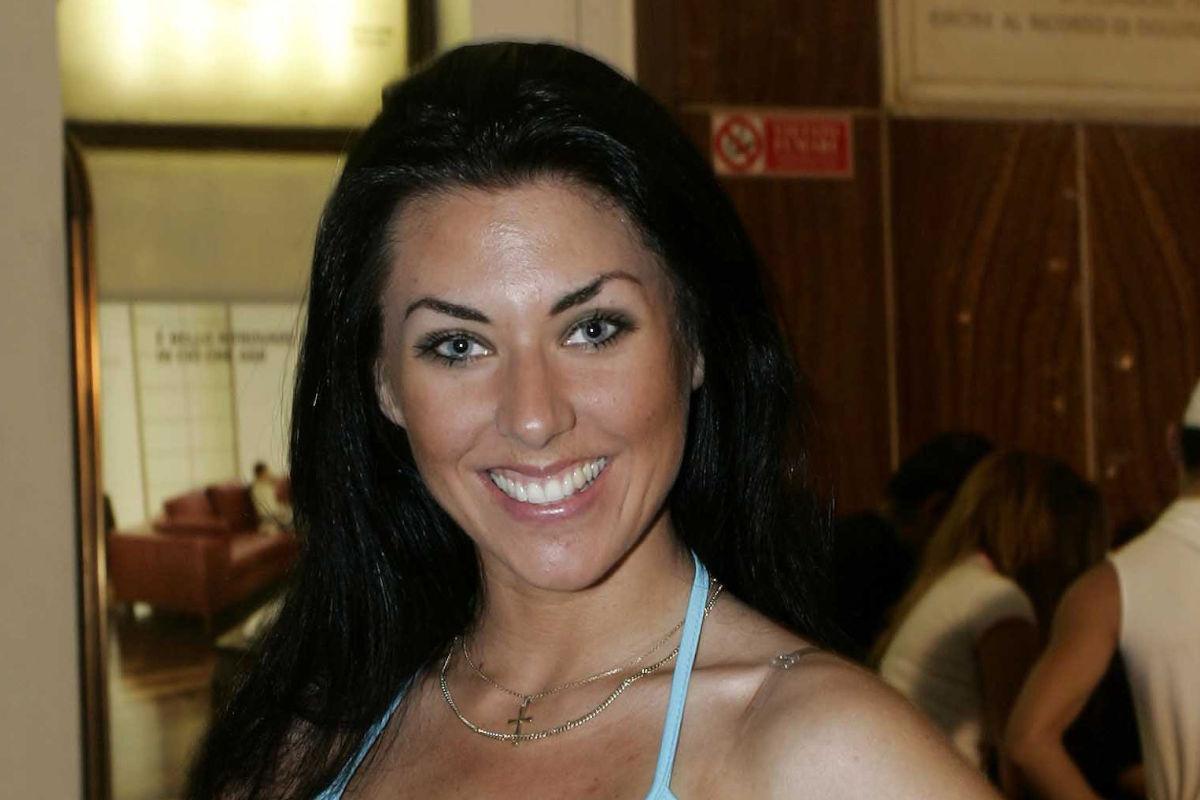 Tinna Hoffmann
