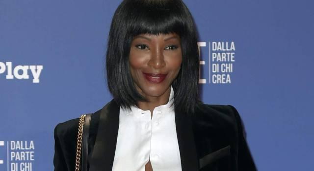 Youma Diakite: tutte le curiosità sulla modella maliana col cuore italiano!