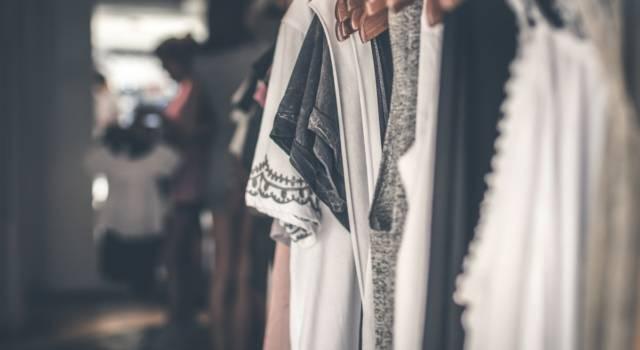 Ispirazioni dalla Fashion Week 2020: i mood della prossima primavera/estate