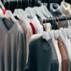 Cosa significa fast fashion?