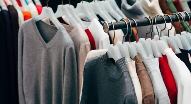 Asos salva Topshop: la storia del marchio inglese più trendy può continuare
