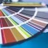 Armocromia: come scoprire i colori adatti alla propria carnagione