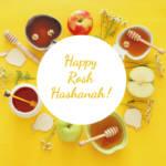 Tutto quello che devi sapere sul Rosh haShanah, il Capodanno ebraico