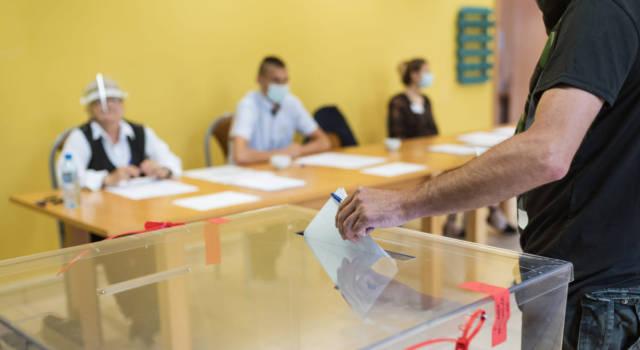 Referendum ed elezioni regionali 2020: tutte le informazioni necessarie