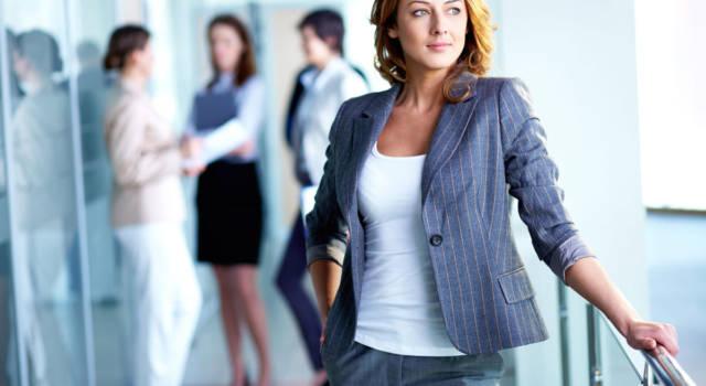 Pensione anticipata donne: ecco le modalità per accedervi