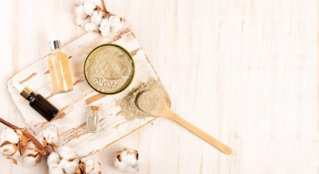 Cipria fai da te: come prepararla in casa con pochi e semplici ingredienti!