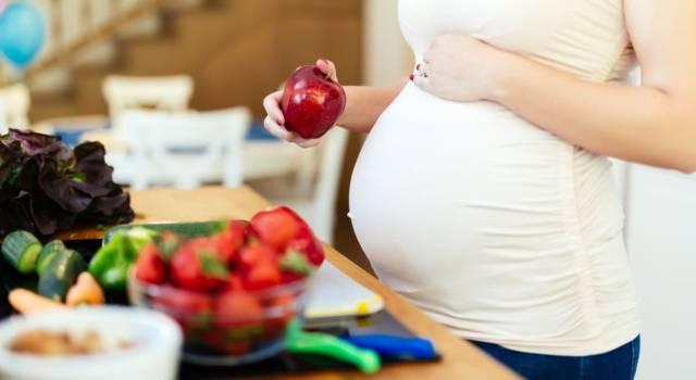 Cosa c'è da sapere sulla toxoplasmosi in gravidanza